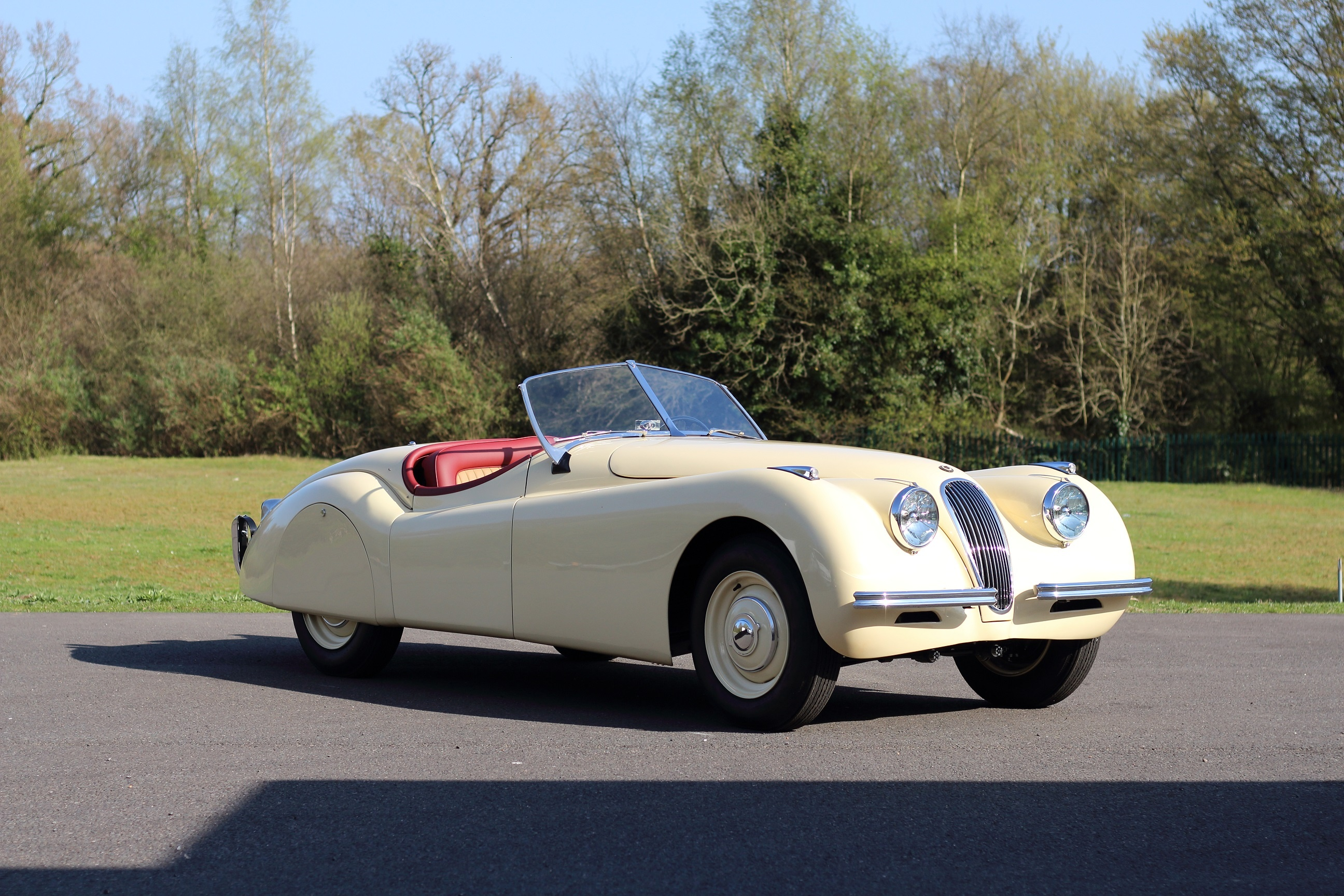 cars classicargarage jaguar ots welcome for to roadster sale red xk