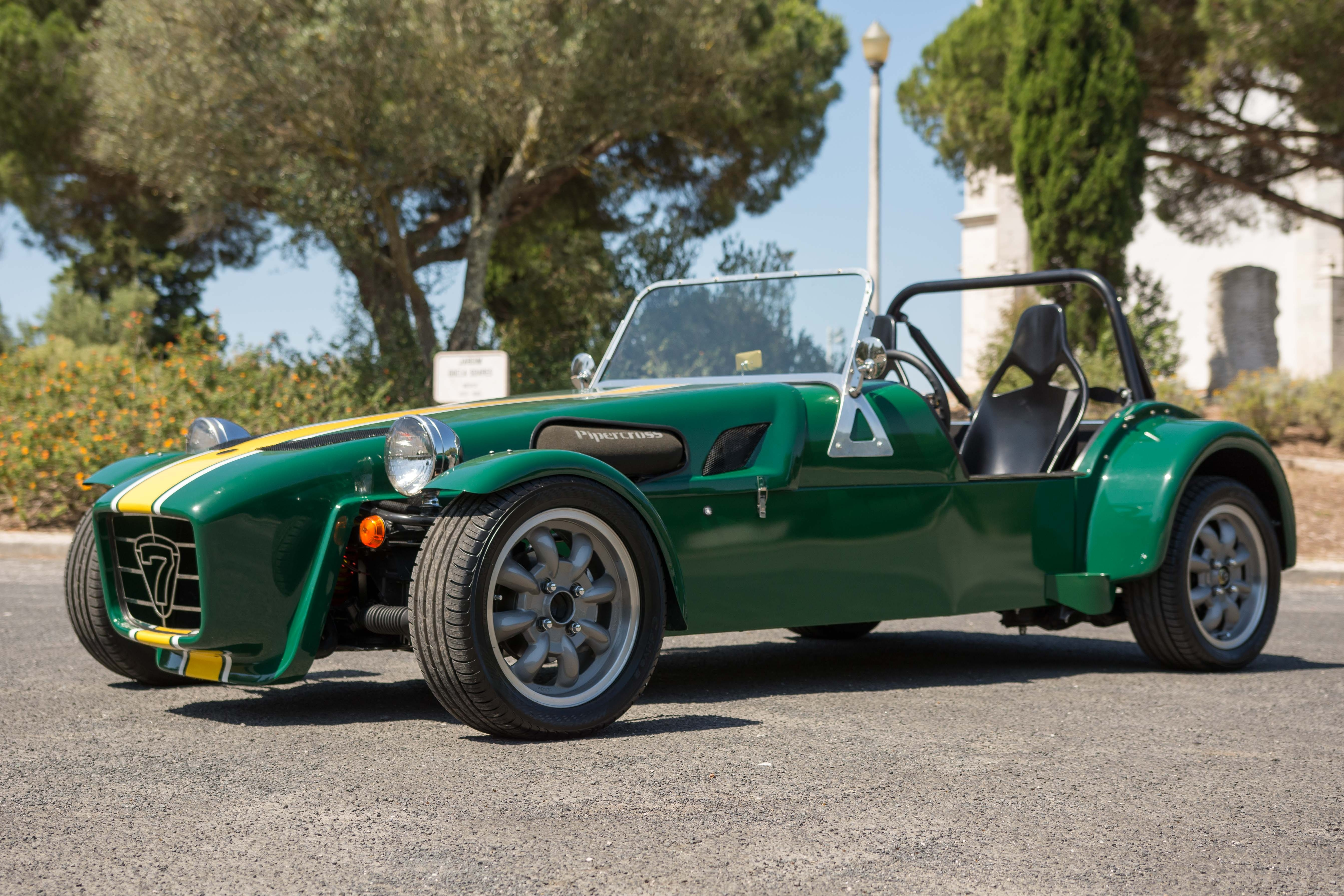 caterham_seven-2 Mesmerizing Lotus Carlton for Sale 2015 Cars Trend