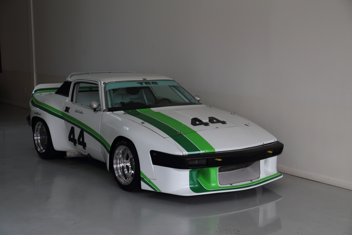 Famous Used Racing Cars Sale Inspiration - Classic Cars Ideas - boiq ...