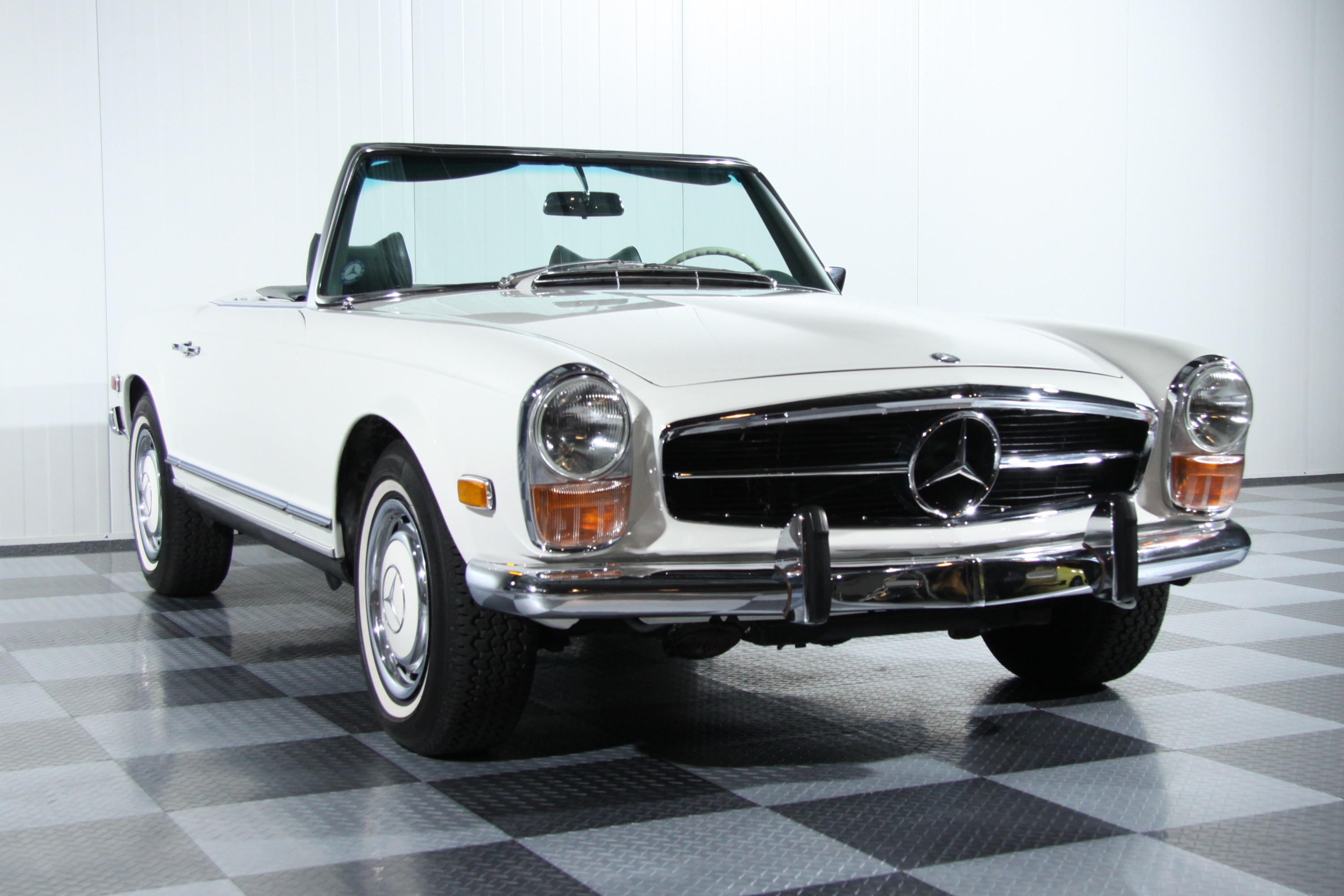 entry sold mercedes car sl classics sales share this morse benz for sale