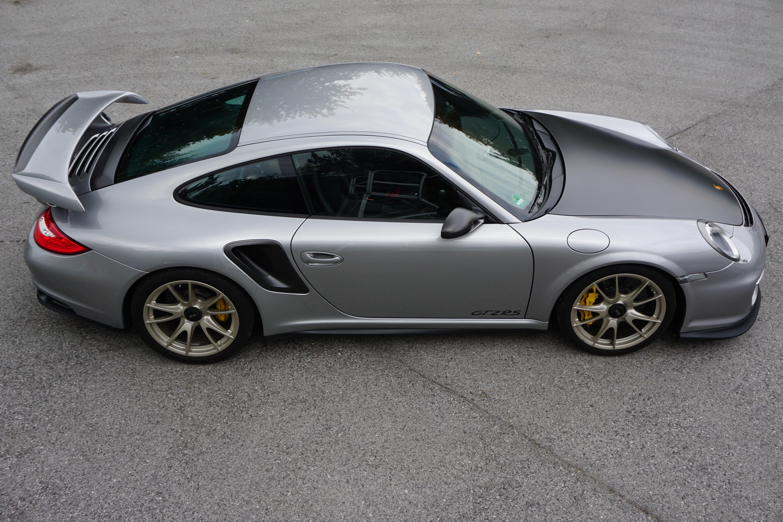 dsc00177_1 Cool Porsche 911 Gt2 Price India Cars Trend