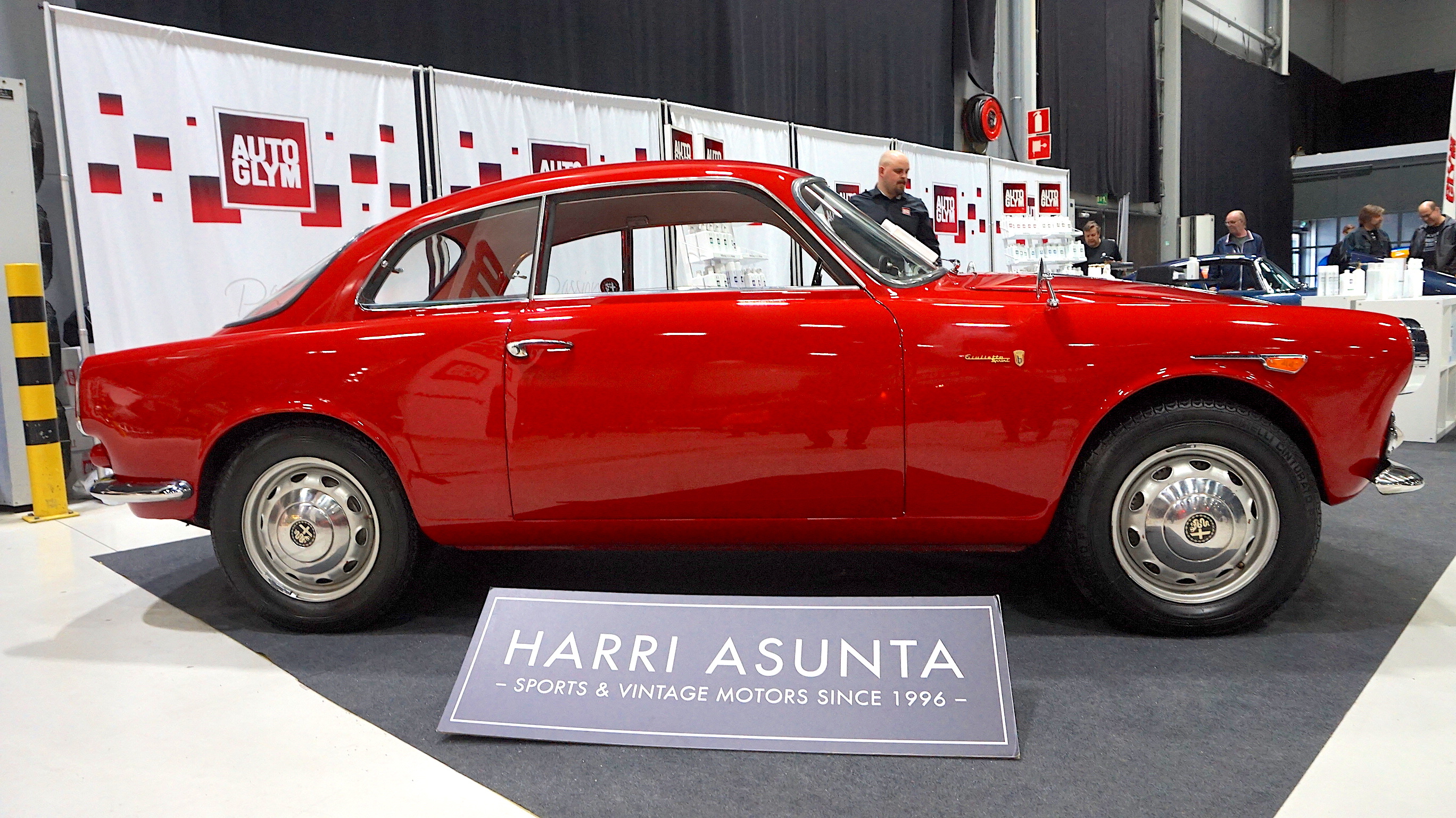 Alfa Romeo 164l Wiring Diagram. . Wiring Diagram on