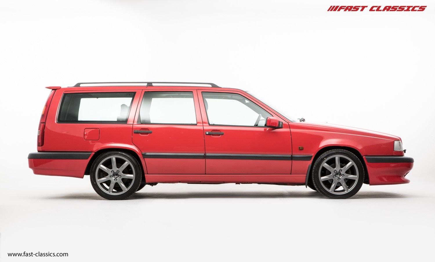 and hi res shmoo ltd beautiful img for volvo sale wagon product turbocharged automotive pics video rare