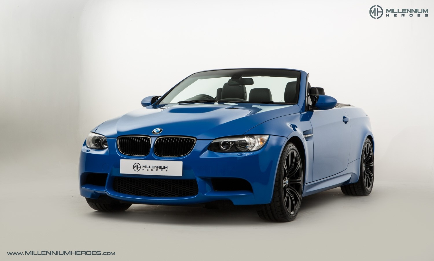 2013 Bmw M3 4 0 Limited Edition 500 Classic Driver Market
