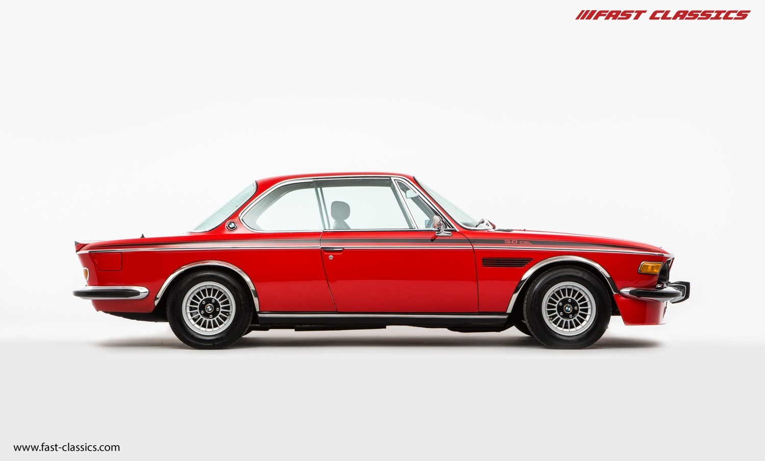 Bmw 3.0 Csl >> 1973 Bmw 3 0 Csl Uk Supplied Classic Driver Market