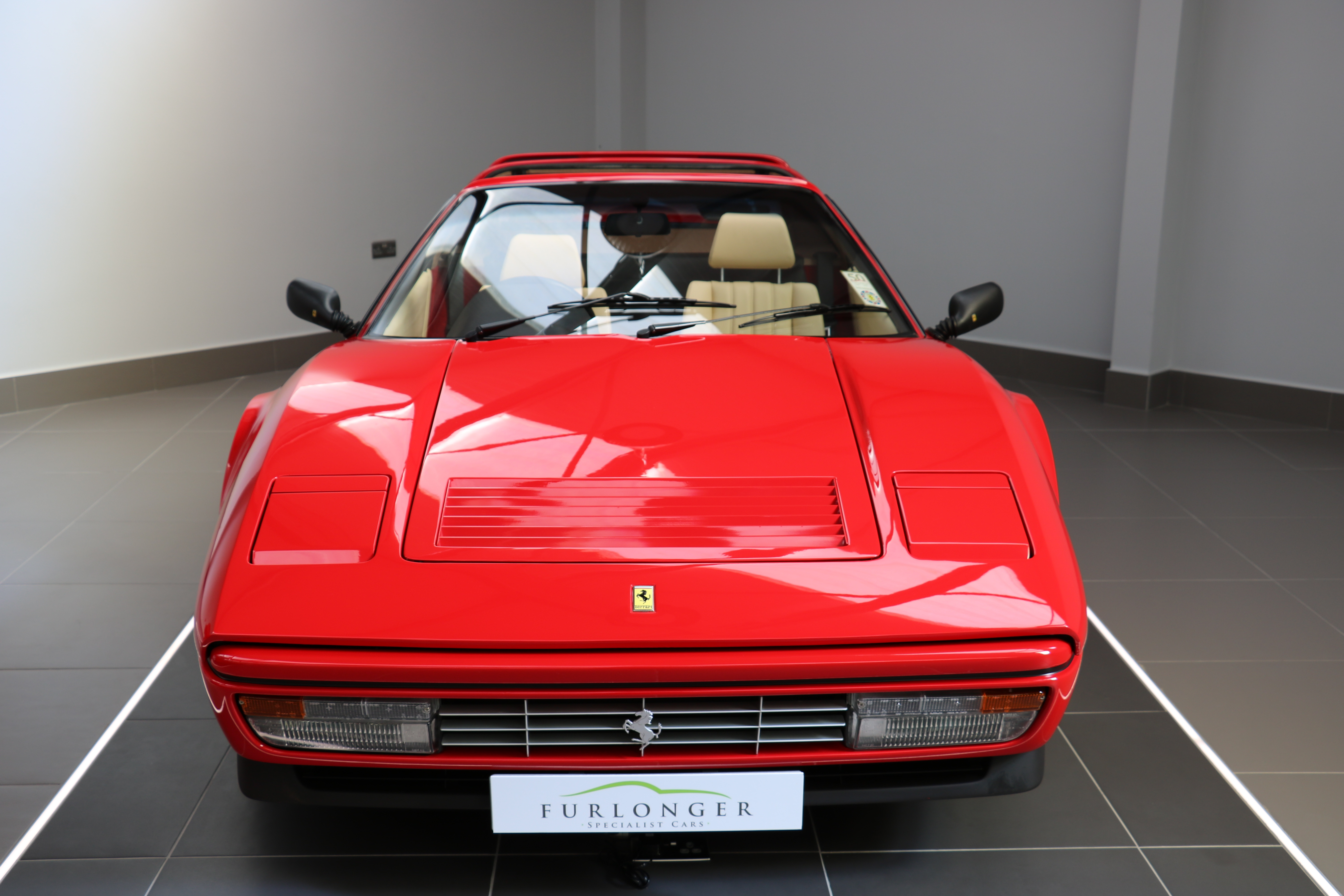 img_5648_7 Outstanding Ferrari Mondial 8 Sale south Africa Cars Trend