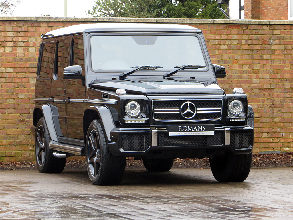2014 mercedes benz g class g63 amg. Cars Review. Best American Auto & Cars Review