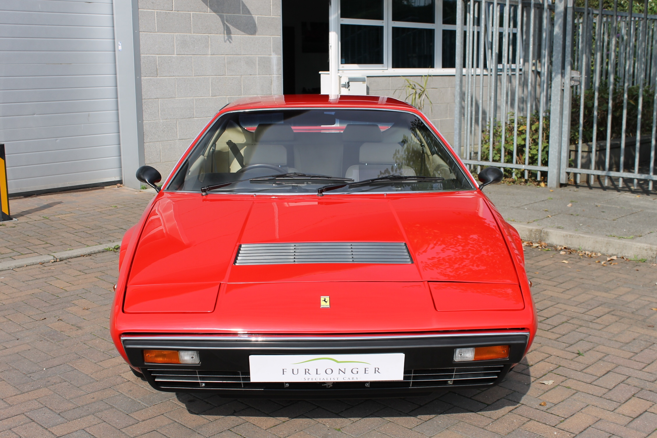 img_9958_9 Outstanding Ferrari Mondial 8 Sale south Africa Cars Trend