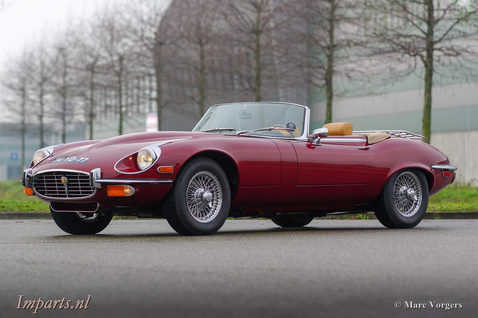 img we buy sell us xke jaguar for sale jag htm classic etype
