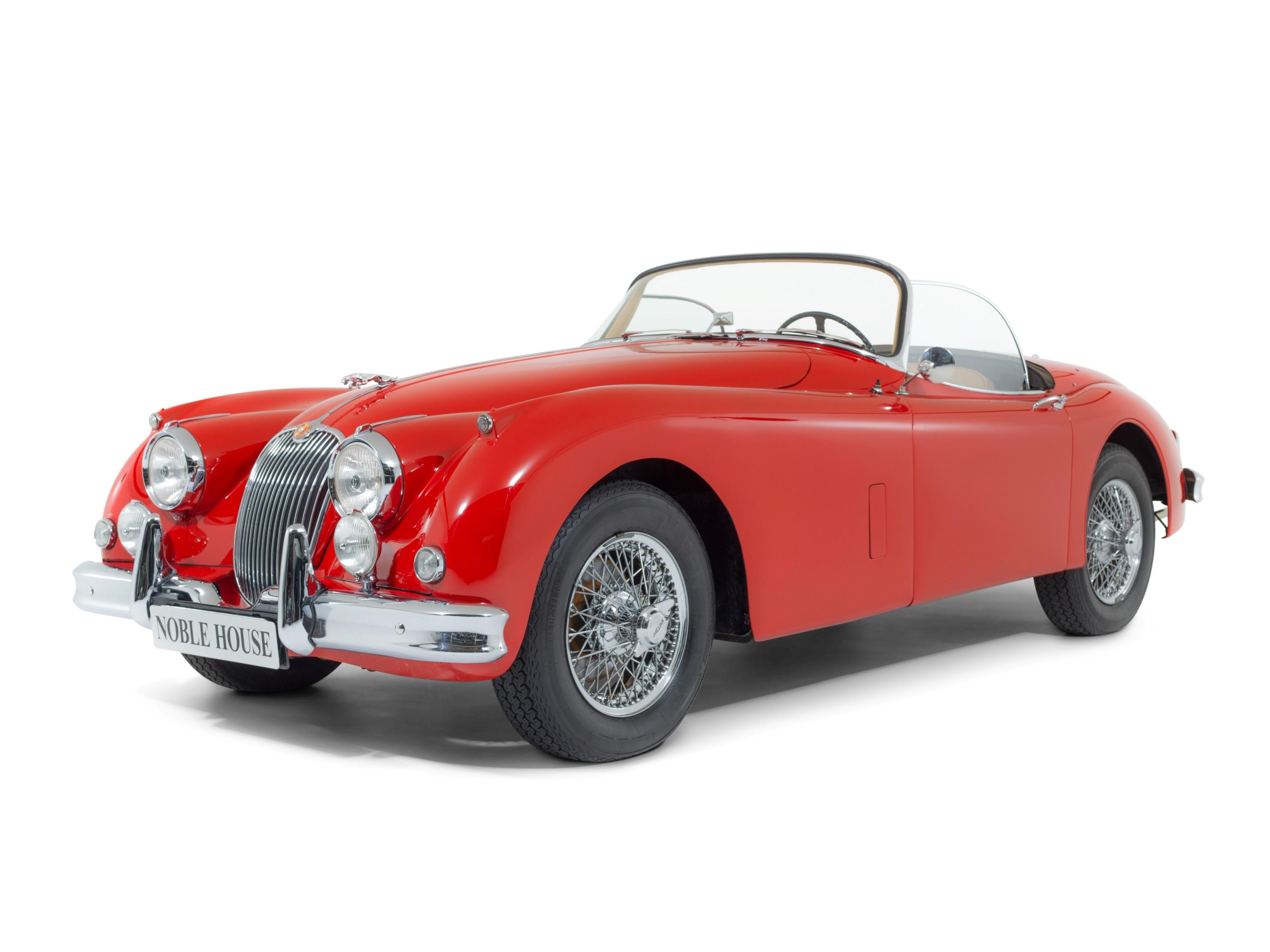 roadster jaguar coys kensington cars xk of