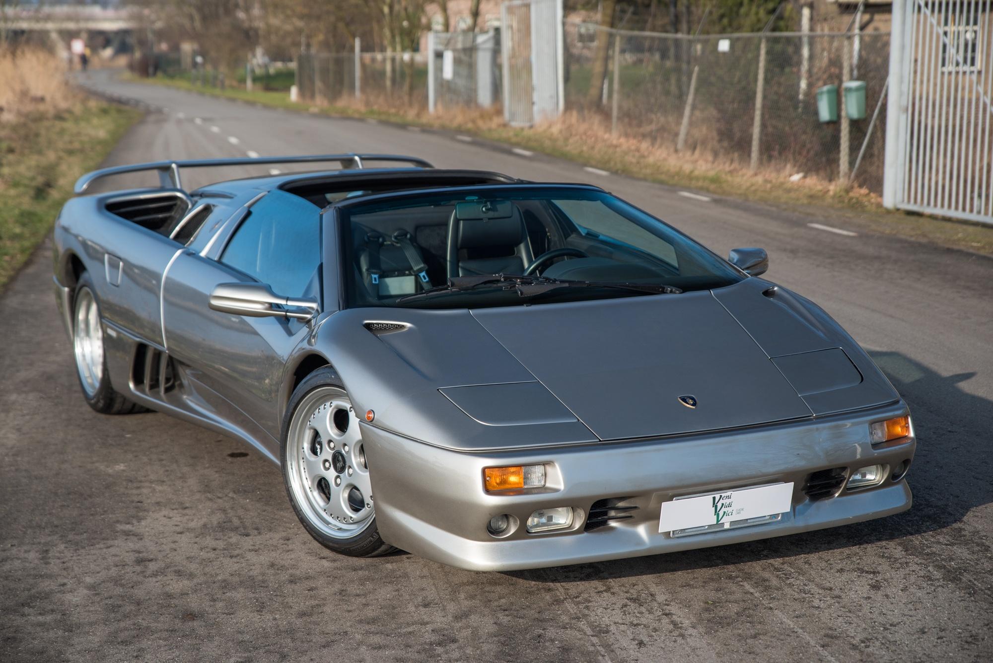 lamborghini_diablo_vt_roadster-5858 Mesmerizing Lamborghini Huracan Price In south Africa Cars Trend