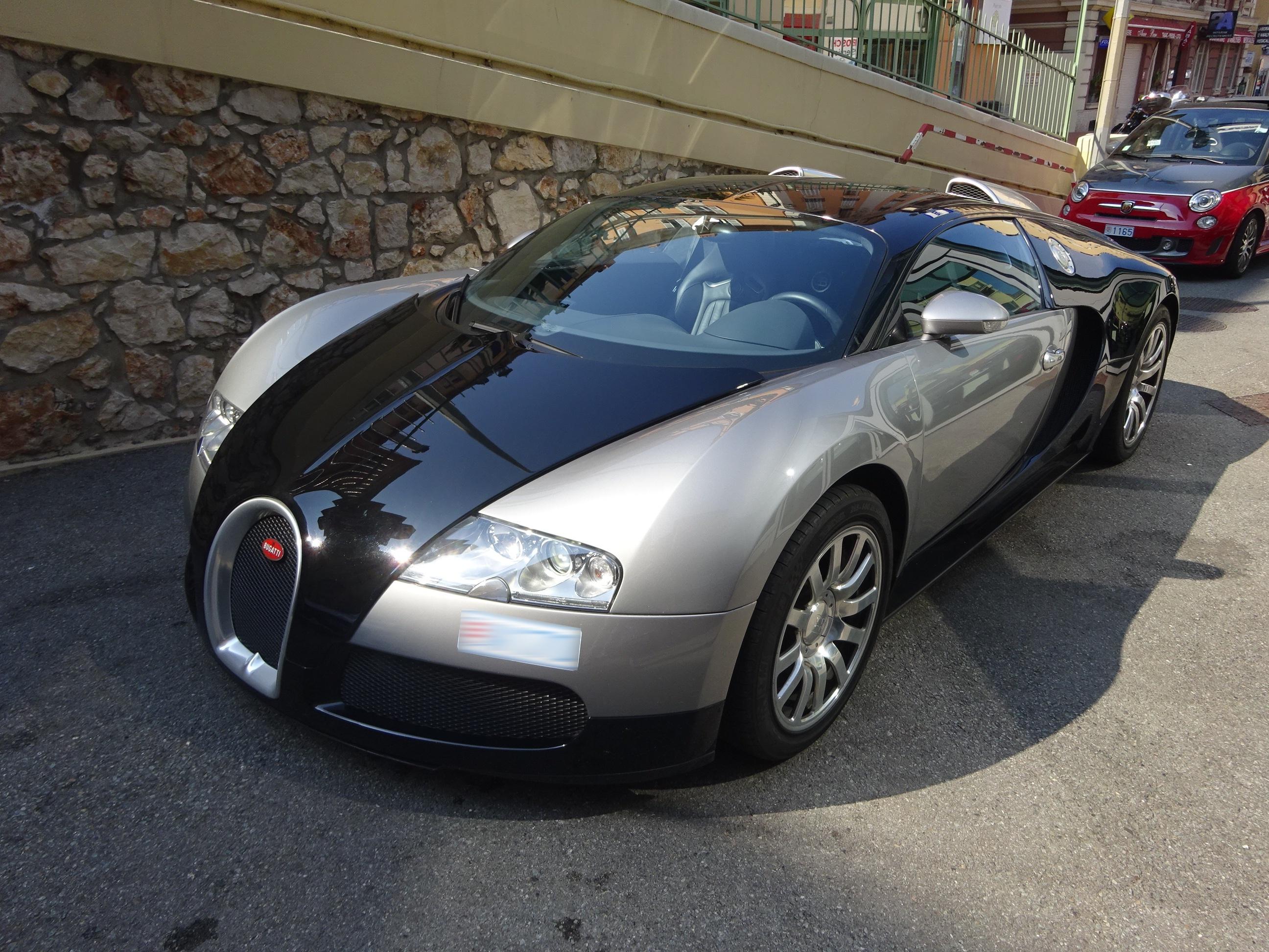 p0gebx3h7hw7dmwcakeikhf48nvrac Amazing Bugatti Veyron Price In Egypt Cars Trend