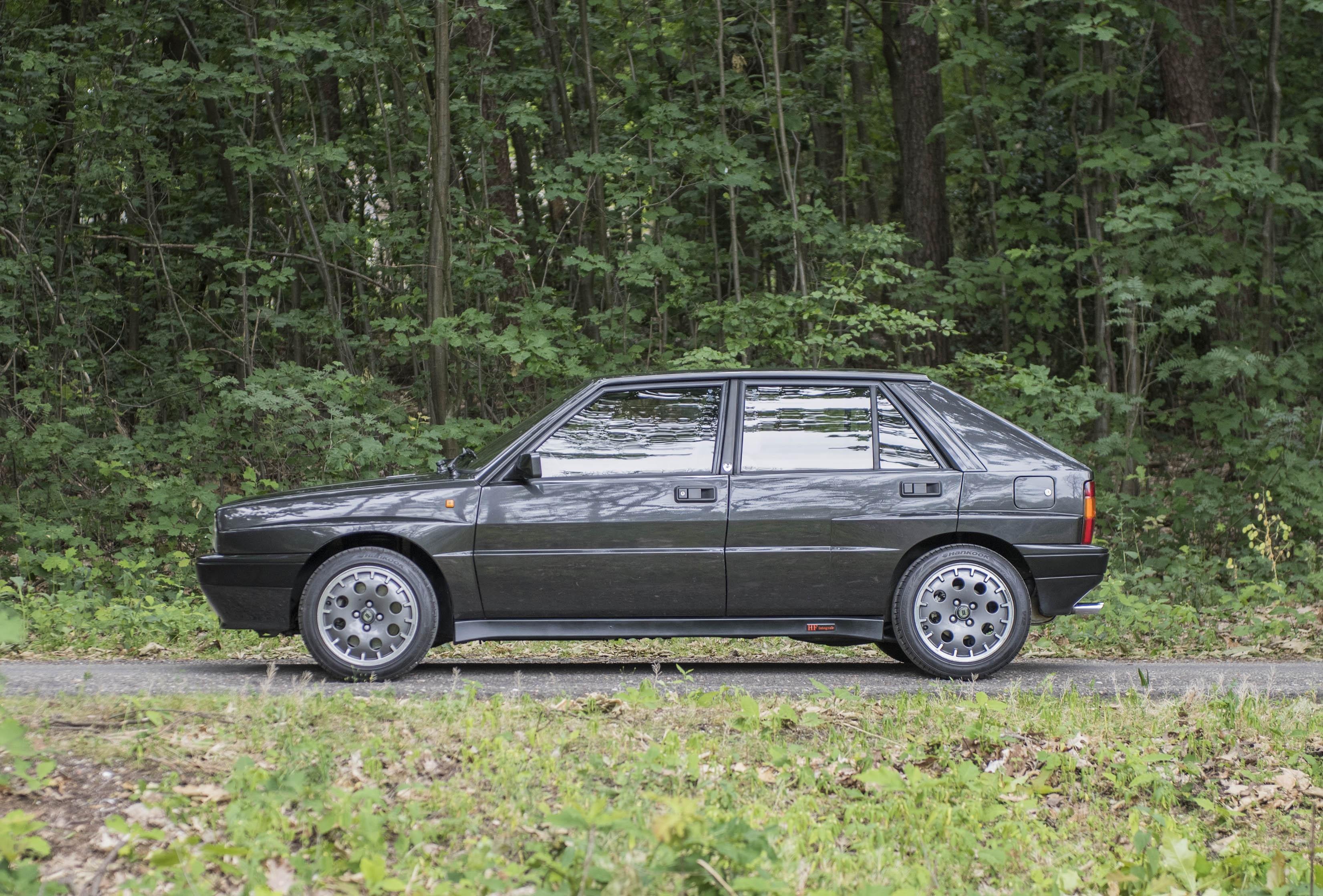 Lancia for sale classic driver market cars vanachro Images