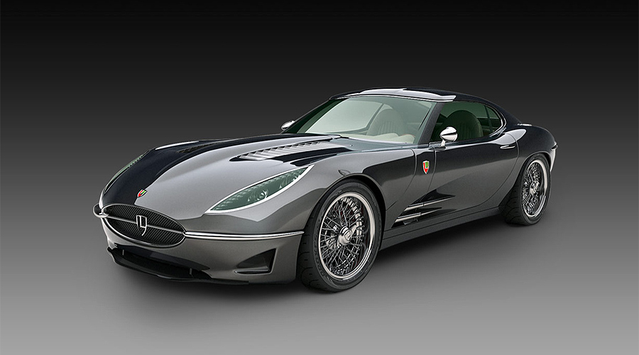 New Sports Cars For Under K