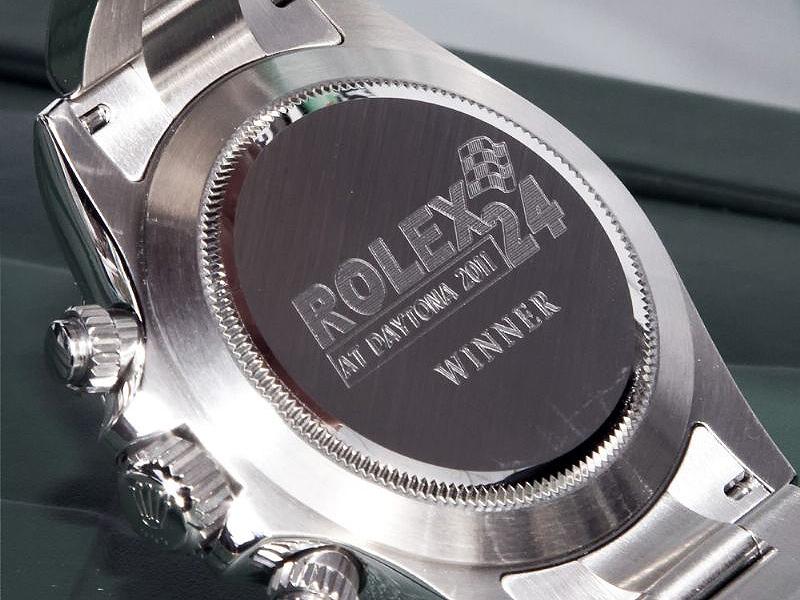 Ненавязчивый часы winner rolex 24 ad daytona 1992 цена оригинал запаха