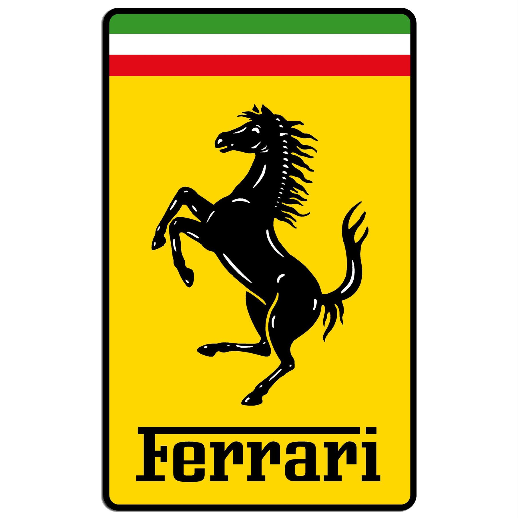 Ferrari enzo ferrari for sale classic driver ferrari enzo ferrari 2002 2007 vanachro Image collections