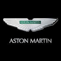 Aston Martin Cygnet 2011 2013 For Sale Classic Driver