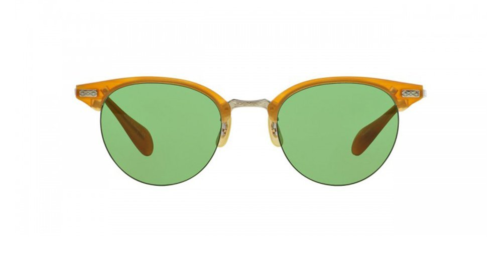 3ddf933680070 The 5 coolest sunglasses to match your classic convertible