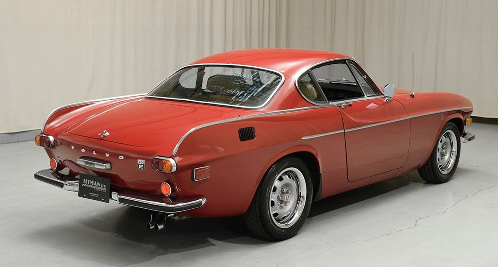 Cheap Classic Cars - Best Classics for a Collector on a Budget  |Best European Classic Cars