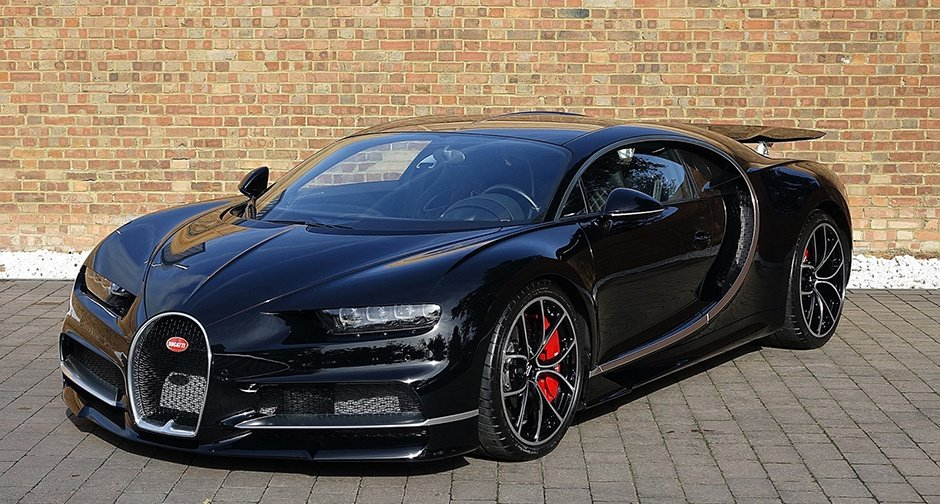 5 collector cars to put in your garage this week classic driver fear not a spectacular example has appeared in the classic driver market the options list for the chiron reads more like freerunsca Image collections