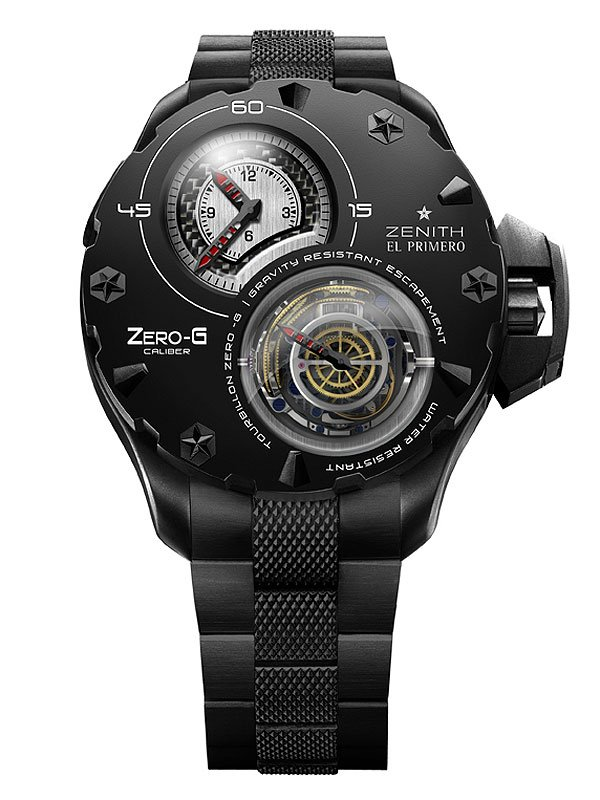 Baselworld 2008: Classic Driver Presents the Highlights
