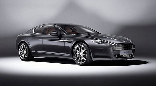 aston martin rapide key. the driver meanwhile might enjoy unusual look of glass switchgear and key fob aston martin rapide