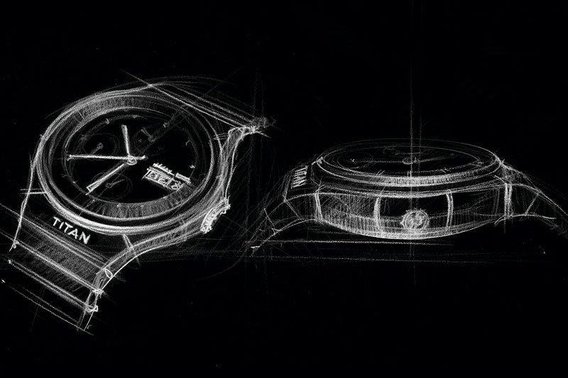 Ikonen der Uhrengeschichte No. 15: Porsche Design P'6530 Chronograph