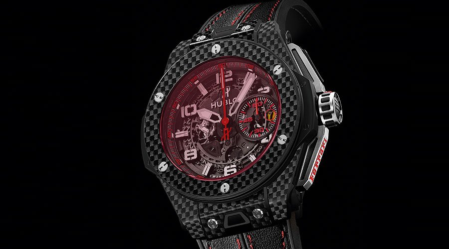 SIHH 2013: Die Leichtgewichte des Genfer Uhrensalons