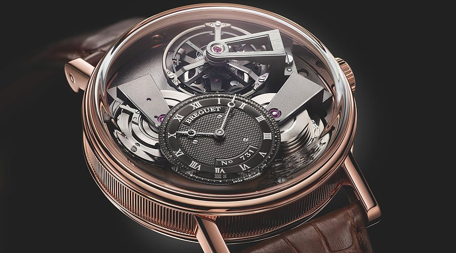 Single, Double, Triple, Quadruple: Who is the king of the tourbillons?