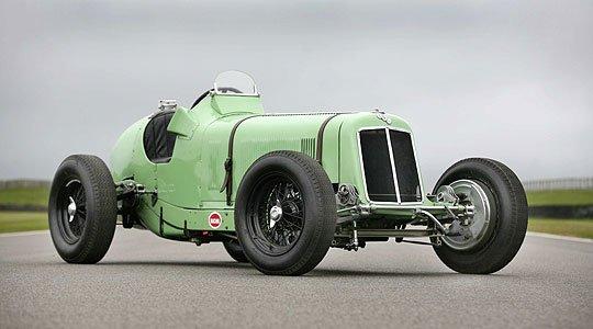 Racing Cars: Era Racing Cars For Sale