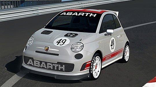 Fiat 500 and 500 Abarth | Clic Driver Magazine