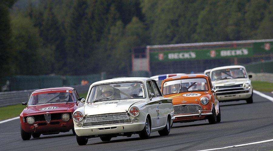Historic_Motor_Racing_News_02pop.jpg?ito