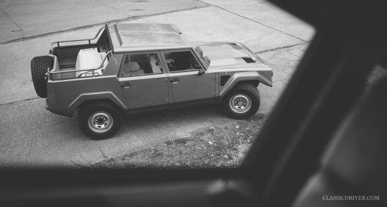Hummer vs Lambo Img_3235