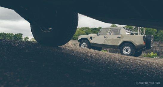 Hummer vs Lambo Img_3400