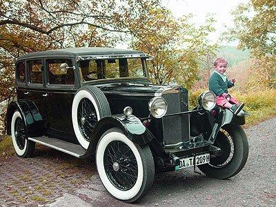 Autopflege: Tipps und Tricks