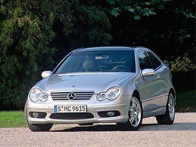 Mercedes-AMG: Neue Modelle und Werkserweiterung