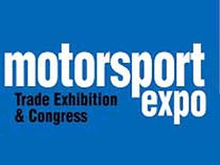 Motorsport-Expo wird auf November 2004 verschoben