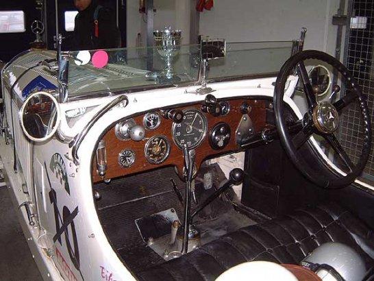 ADAC Eifel-Klassik präsentiert ein Dreiviertel-Jahrhundert Motorsport