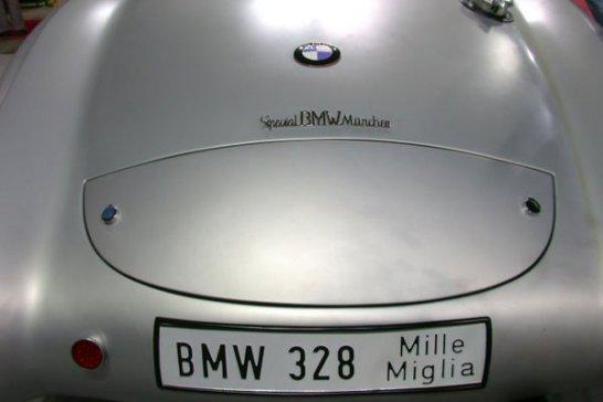 Classic Mobil München