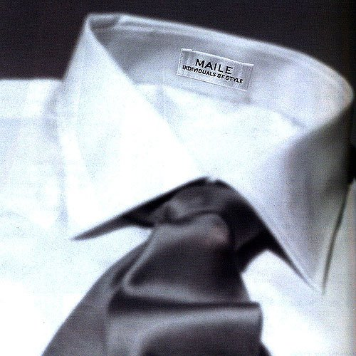 Maile: Individuals of Style