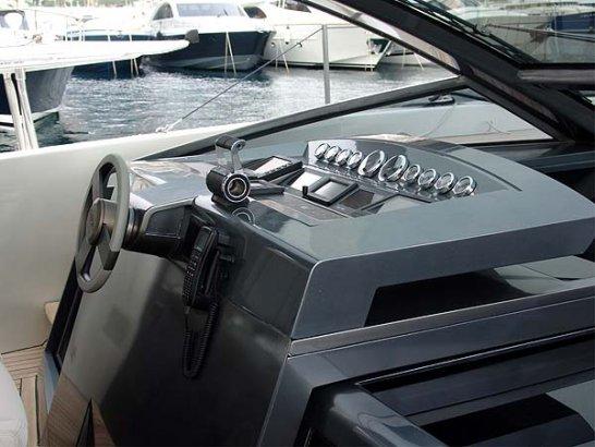 BMW M6 Cabriolet