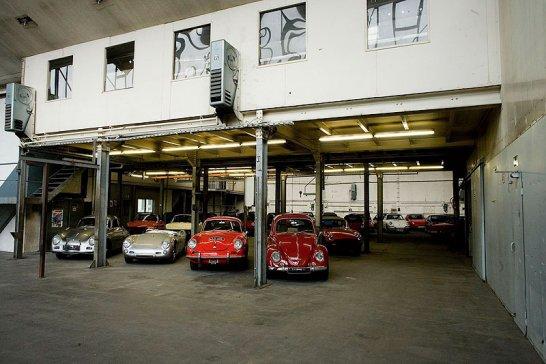 Händlerportrait: DLS Automobile