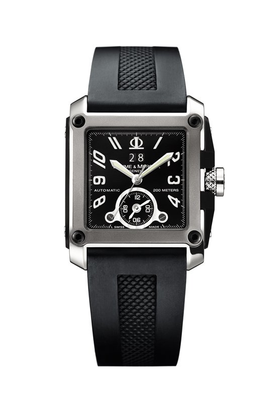 The Classic Driver Watch Special