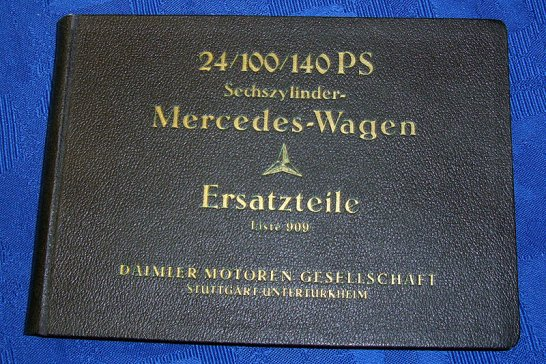 Lankes-Auktionen auf der Klassikwelt Bodensee 2009
