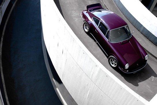 Classic Driver Porsche Prints: Die Gewinner