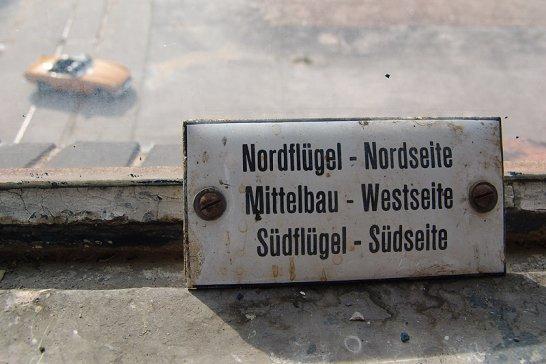 Frankfurt klassisch: Klassikstadt