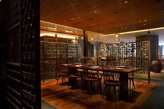 Hyatt Regency Kyoto: Tradition Meets Modernism