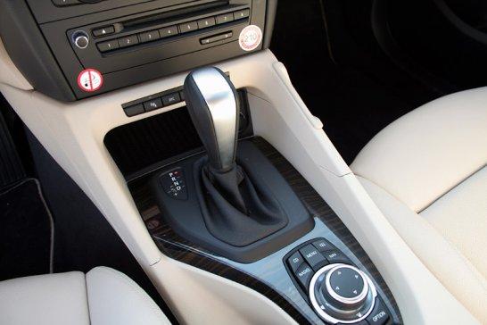 BMW X1 xDrive23d: Auf Talentsuche