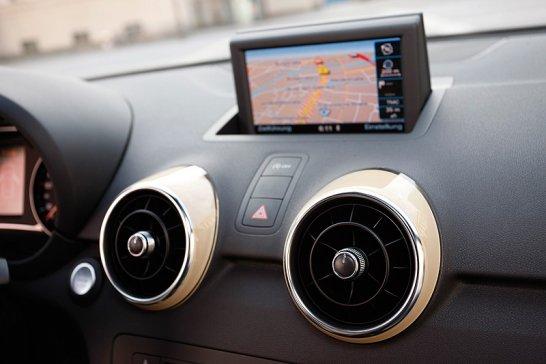 Audi A1: Polo für Fortgeschrittene