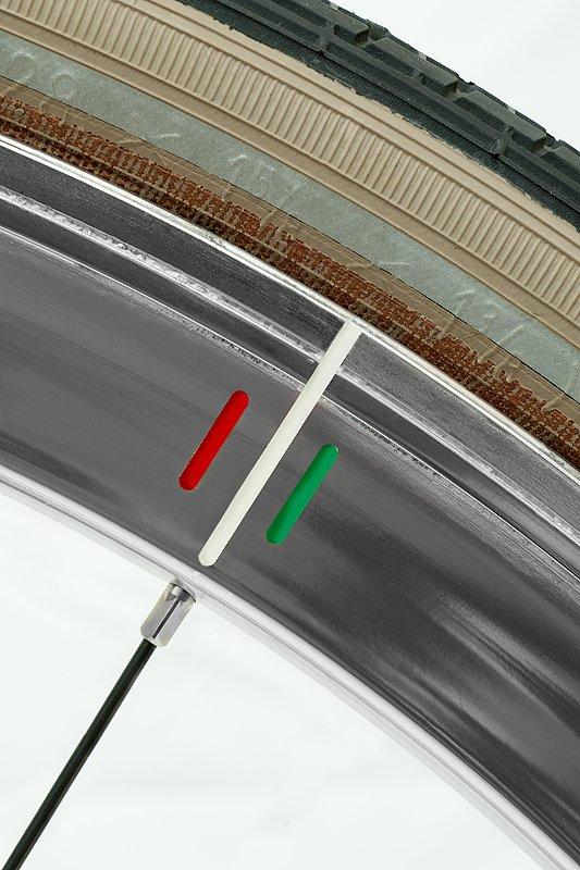 Montante Maserati 8CTF: Hommage an eine Rennsport-Ikone